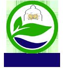 Islam y vida Logo